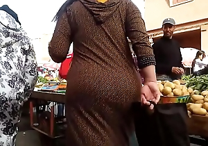 anal public arab visit us fro more videos www.net4arabs.info