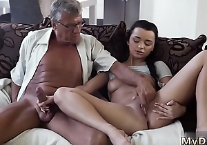 College brunette big tits What would you choose - computer or your