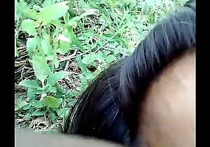 Deshi sex outdoor in rajashthan by nikufa khan