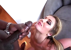 Cum Glazed - Cumshots Facials &amp_ Bukkake Cumpilation