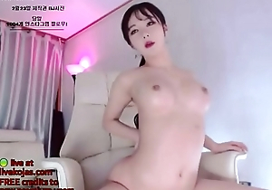 Korean show cam as a result beautifull Link Full http://123link.pro/fXO0