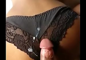 Indian horny wife