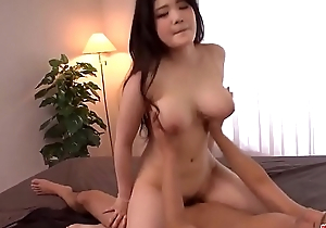Rie Tachikawa serious group porn in amazing modes  - More at Japanesemamas com