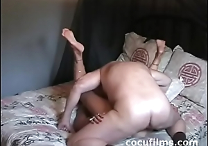 Cuckold Husband Humiliated 1
