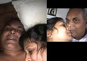 Today Exclusive-Desi Old Man Sex With Office Girl In Hotel