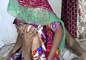 Desi Aunty Caught Nude In Bathroom