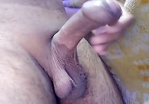 Secretlyrahul21@gmail.com my gmail girls come there