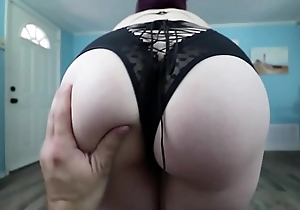 Mom &amp_ Son Cuckold Dad Part 4 Trailer - Starring Jane Cane and Wade Cane Shinycockfilms