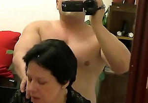 Hungry cougar mature- cumhost - Pantarhei1979
